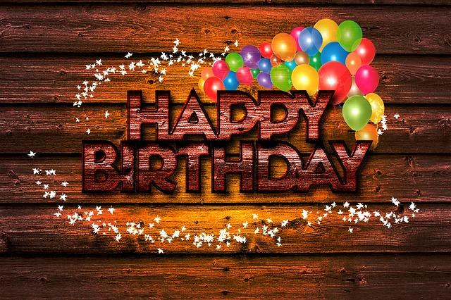 přání k narozeninám.jpg