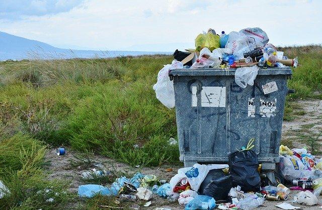 odpad, kontejner.jpg